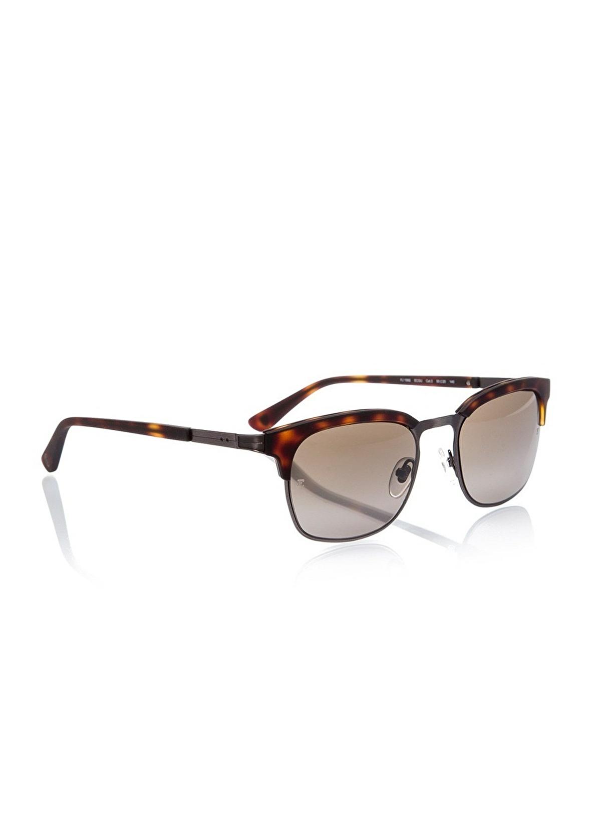 Façonnable Güneş Gözlüğü F 156s Ecgu Güneş Gözlükleri – 686.99 TL